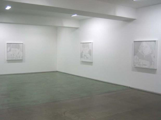 Taka Ishii Gallery, Tokyo